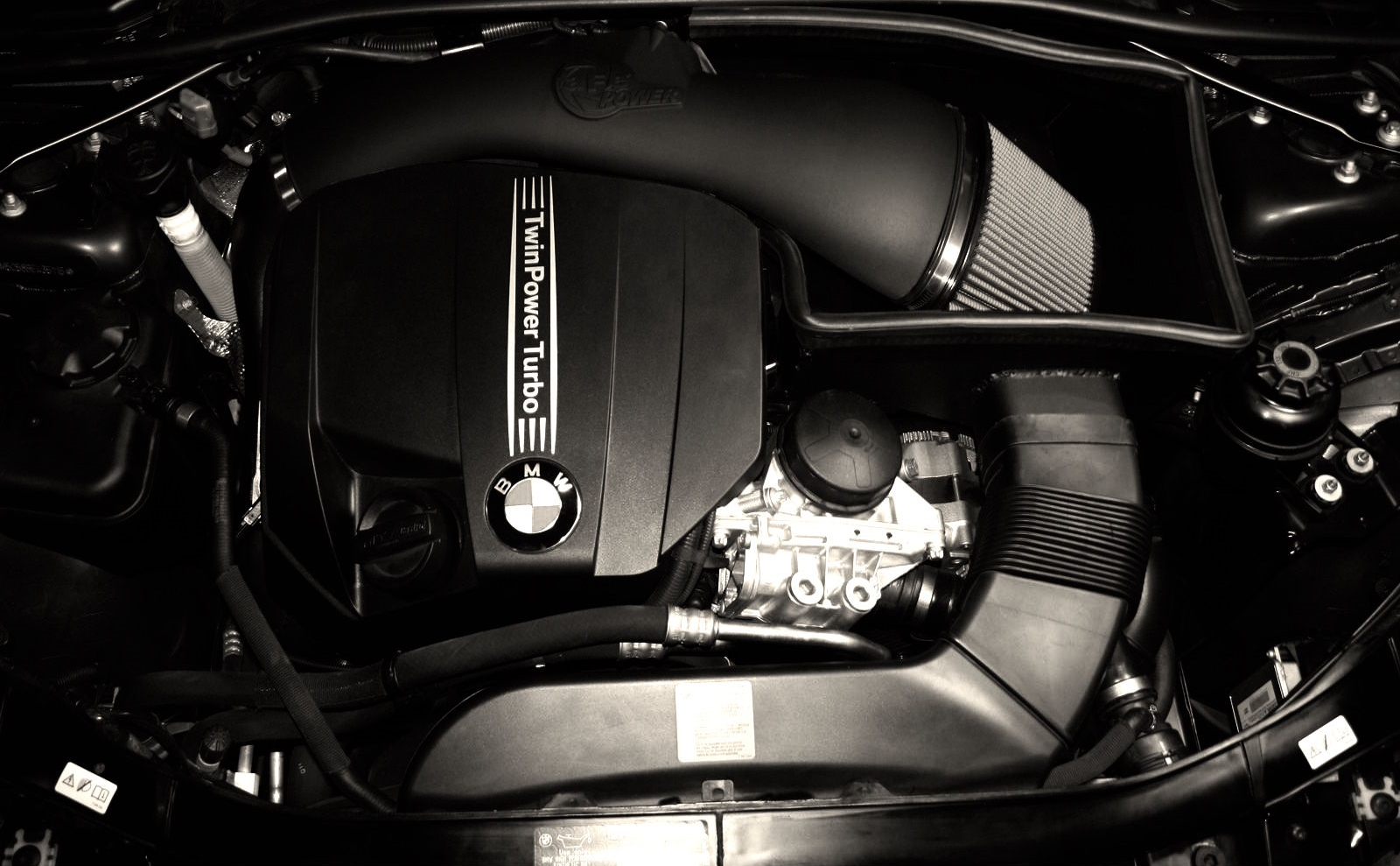 355i Engine.jpg