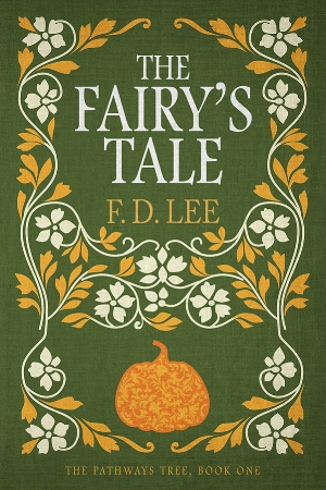 The Fairy's Tale Cover MEDIUM WEB (1) _new_.jpg
