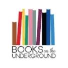 Featured as an Underground Book!