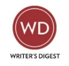 Rated 'Outstanding' by Writer's Digest Judge