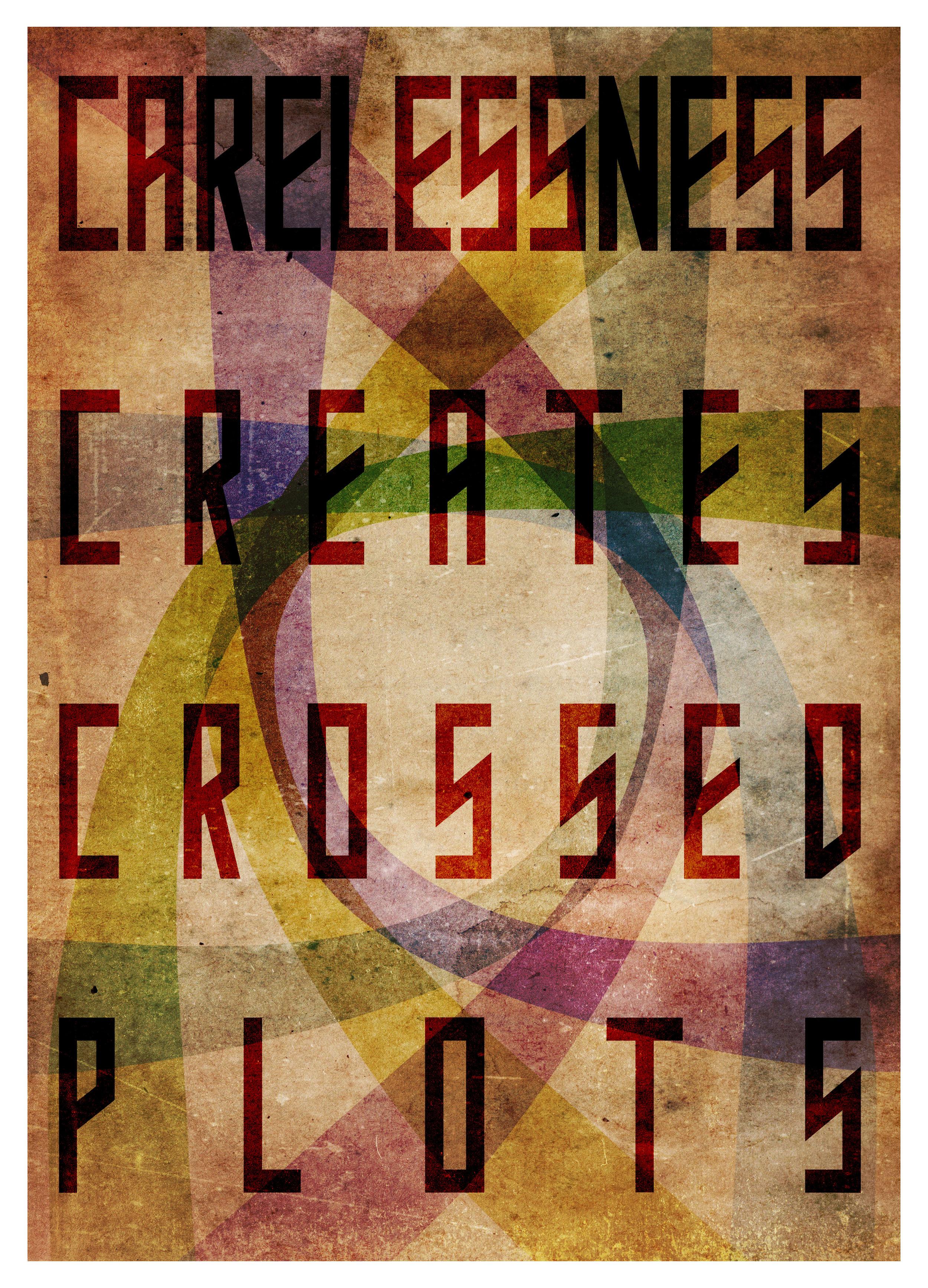 crossed plots_Layer Comp 1.jpg