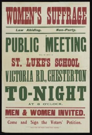 _99842560_pr-womens-suffrage-000-00008.jpg