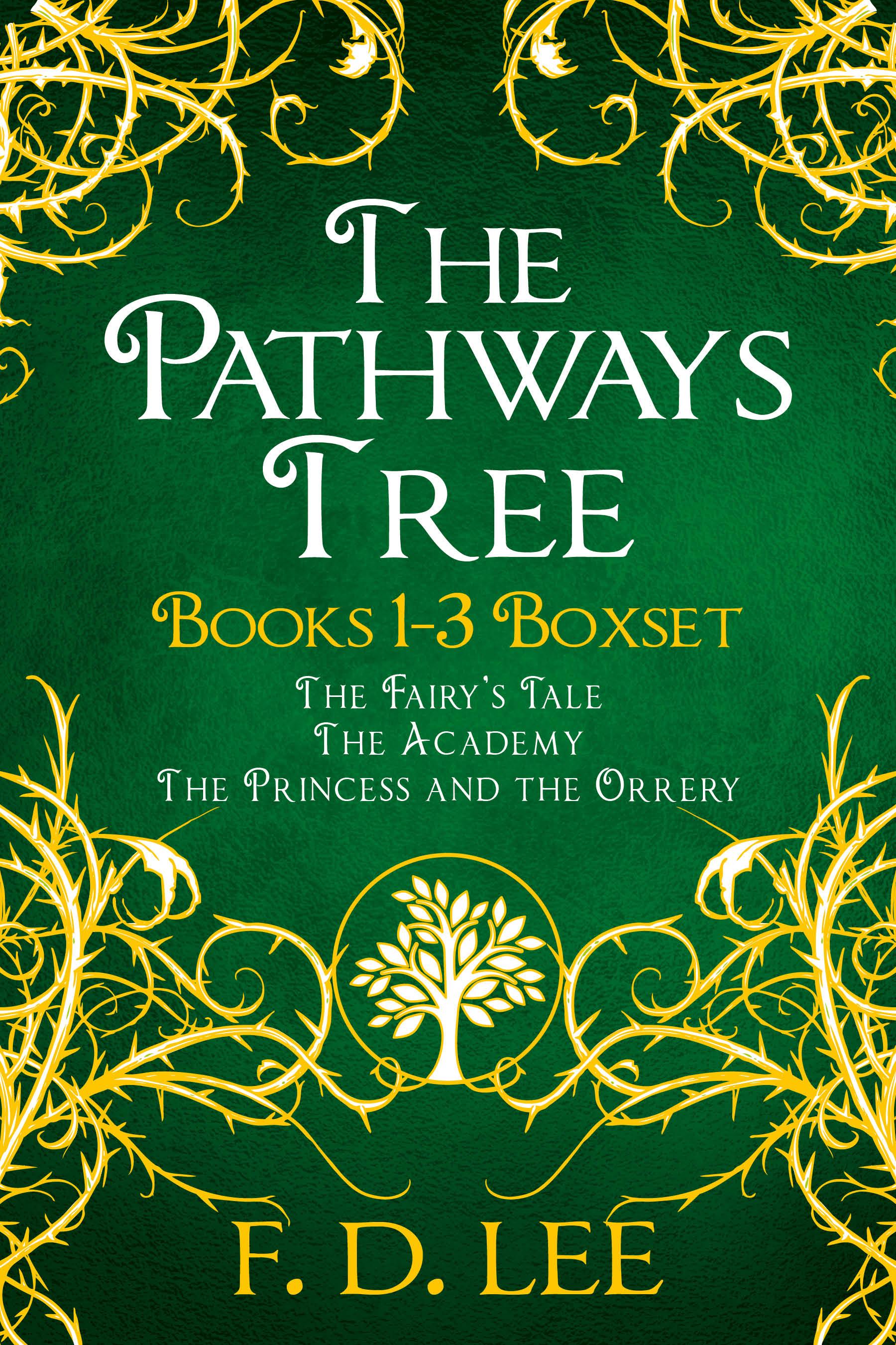The Pathways Tree Boxset 2D LARGE EBOOK.jpg