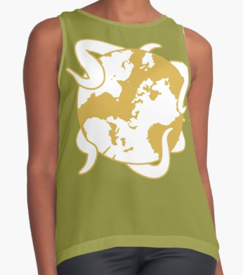 planet sleeveless.PNG