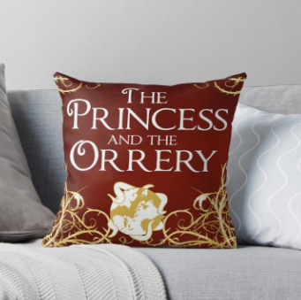 orrery pillow.PNG