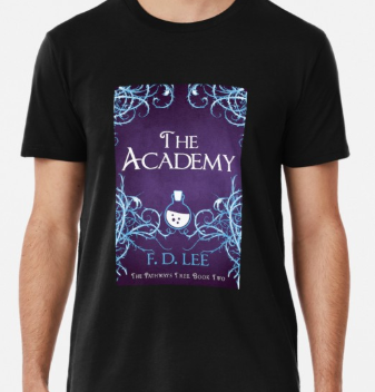 academy tshirt.PNG