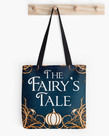 fairy's tote.PNG