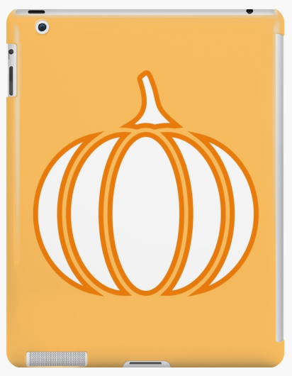 pumpkin ipad.PNG