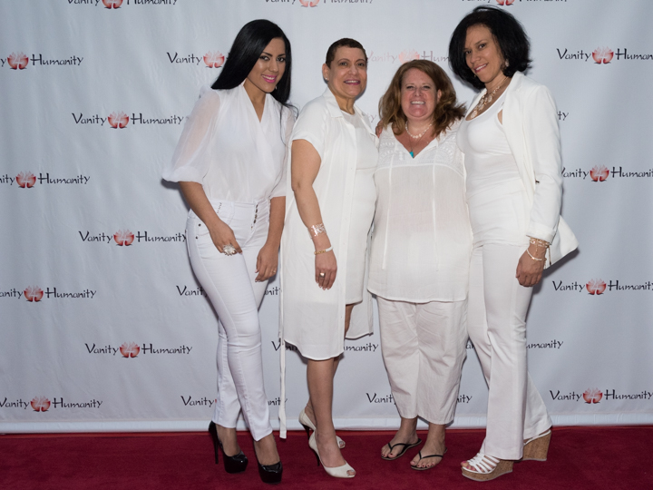 WhiteParty-186.jpg