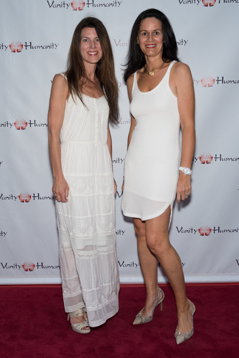 WhiteParty-169.jpg