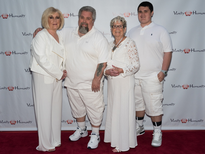 WhiteParty-168.jpg