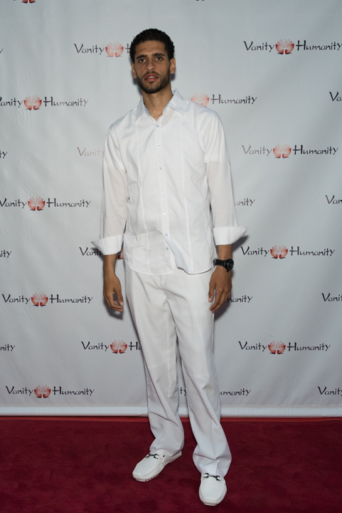 WhiteParty-166.jpg