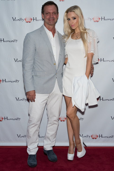 WhiteParty-165.jpg