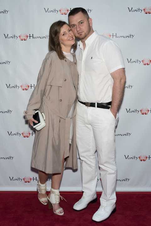 WhiteParty-164.jpg