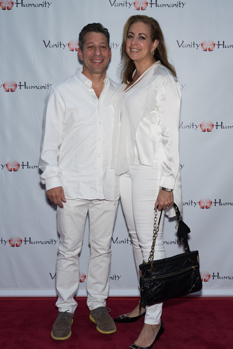 WhiteParty-159.jpg