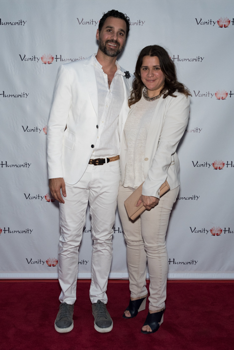 WhiteParty-158.jpg