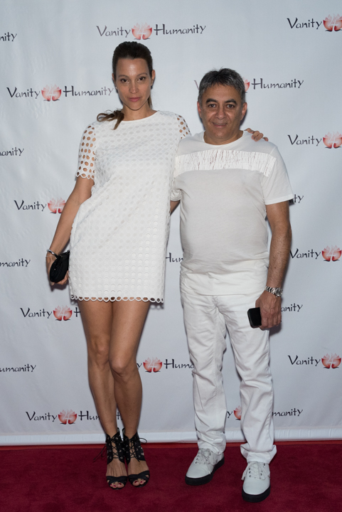 WhiteParty-155.jpg
