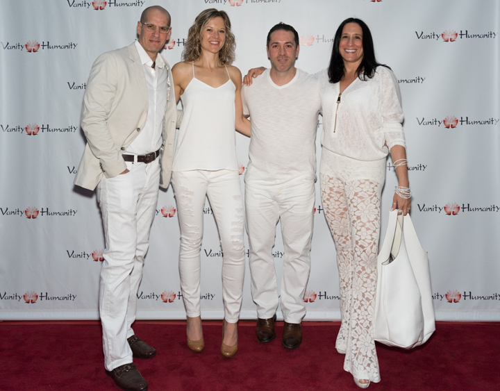 WhiteParty-152.jpg