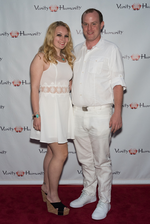 WhiteParty-150.jpg
