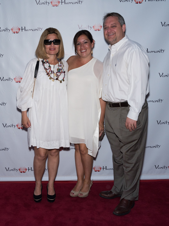 WhiteParty-145.jpg