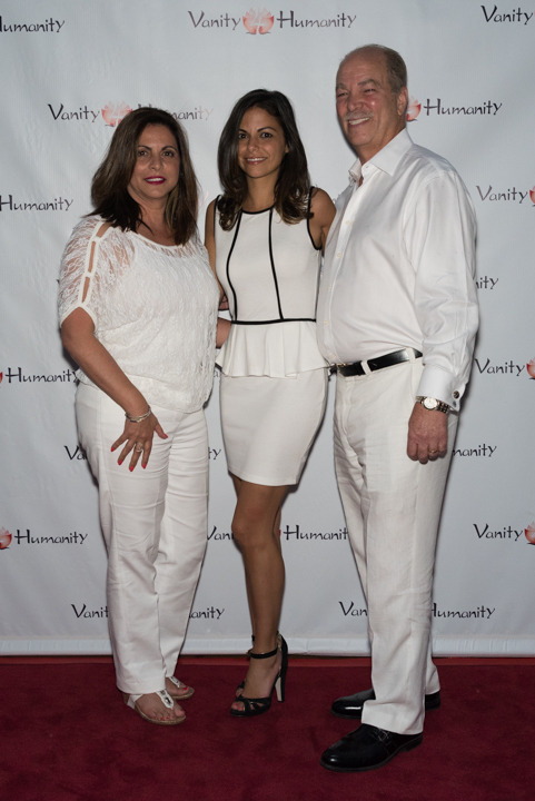 WhiteParty-136.jpg
