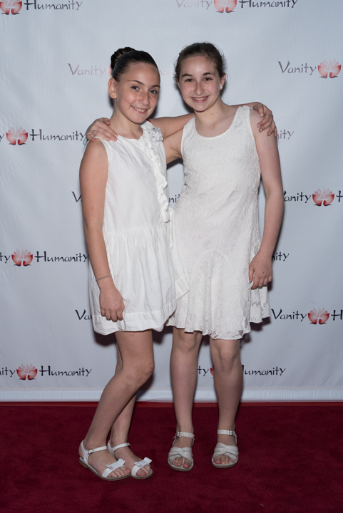 WhiteParty-134.jpg