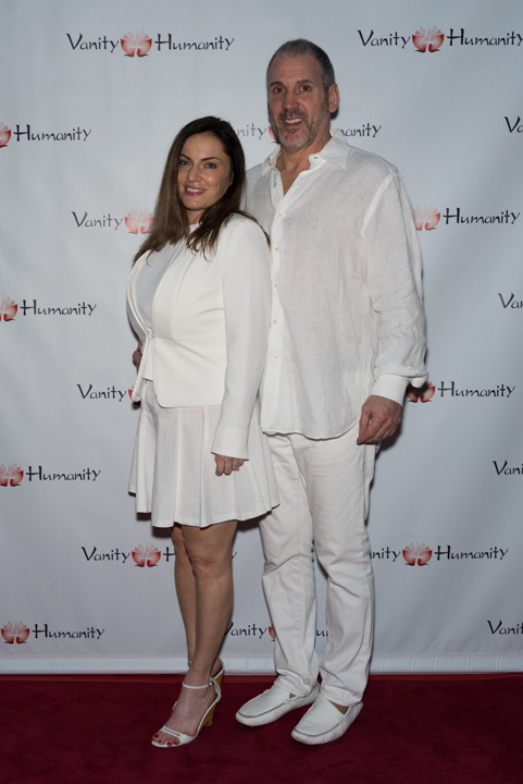 WhiteParty-133.jpg