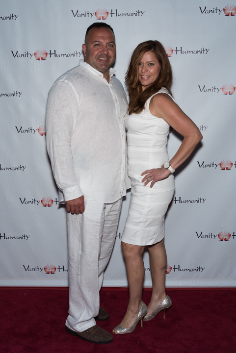 WhiteParty-130.jpg