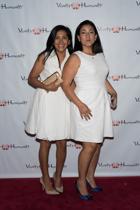 WhiteParty-128.jpg