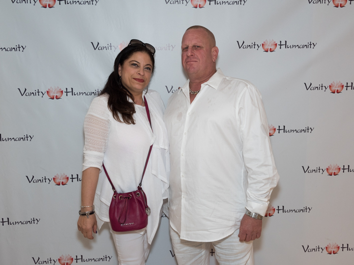 WhiteParty-114.jpg