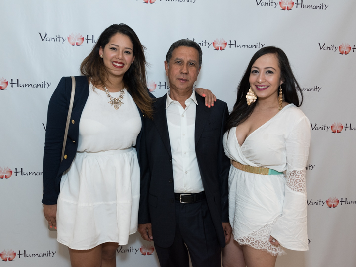 WhiteParty-112.jpg