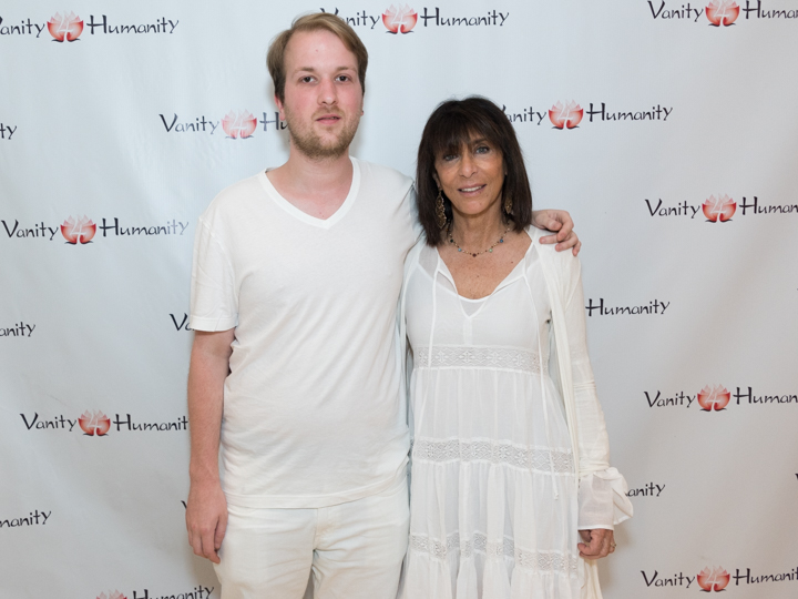 WhiteParty-99.jpg