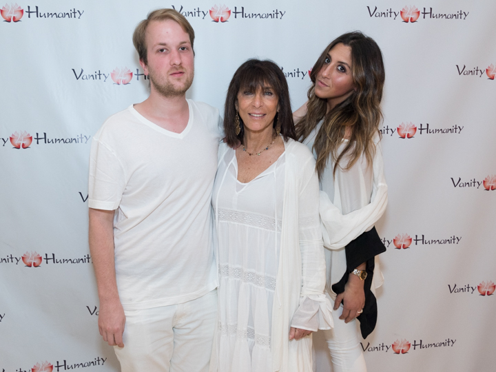 WhiteParty-98.jpg