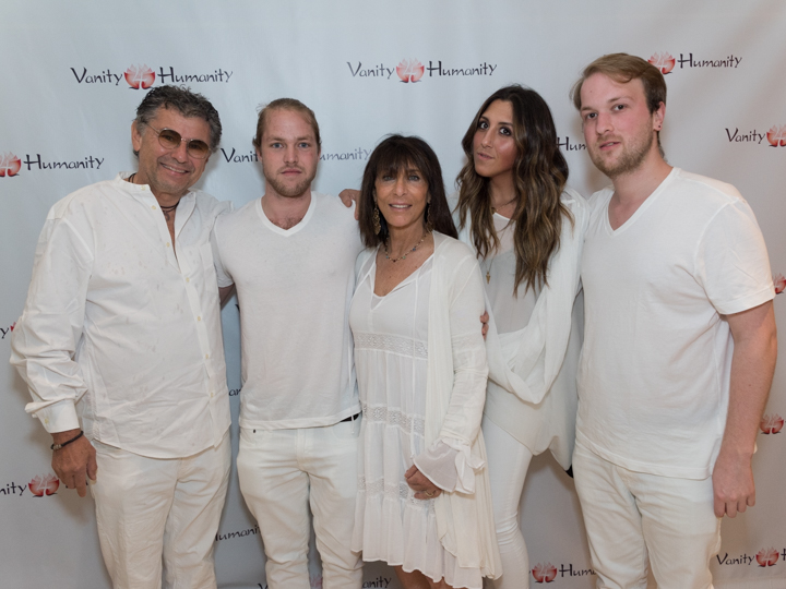 WhiteParty-97.jpg