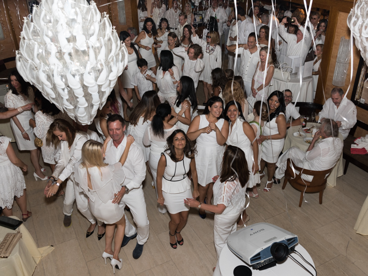 WhiteParty-93.jpg