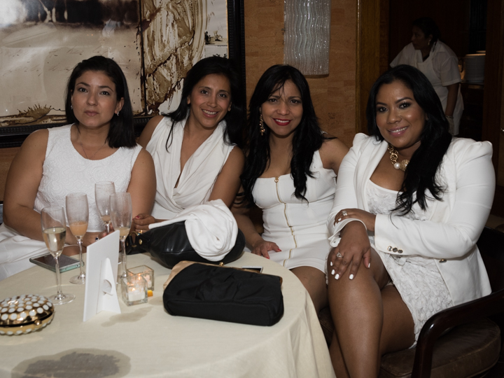 WhiteParty-90.jpg