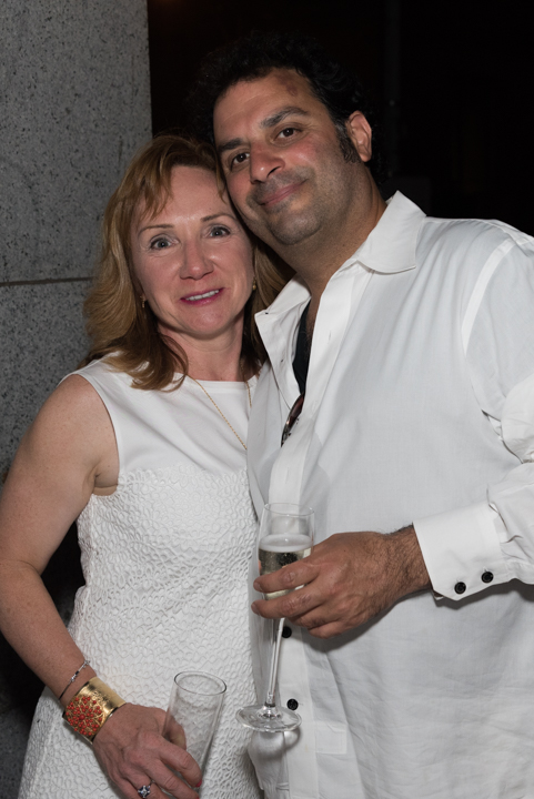 WhiteParty-85.jpg