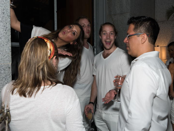 WhiteParty-86.jpg