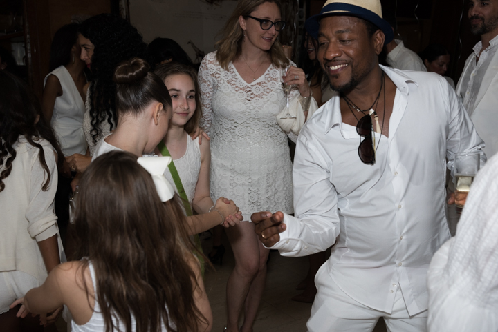 WhiteParty-84.jpg