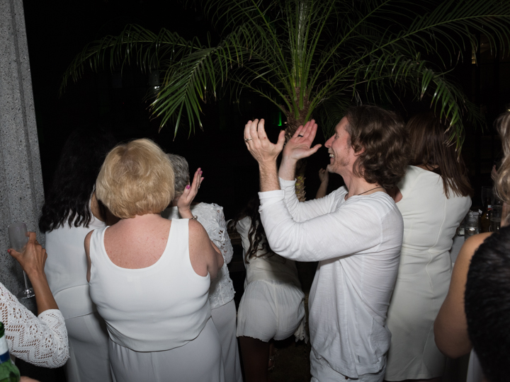 WhiteParty-78.jpg