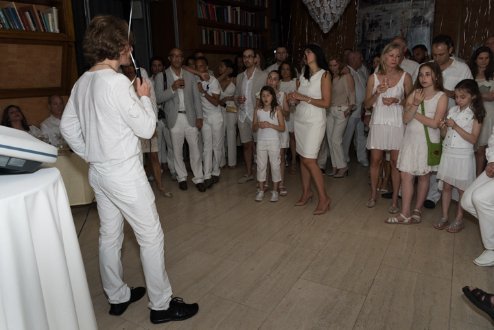WhiteParty-74.jpg