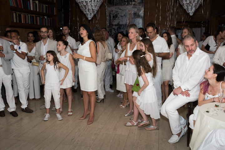 WhiteParty-73.jpg