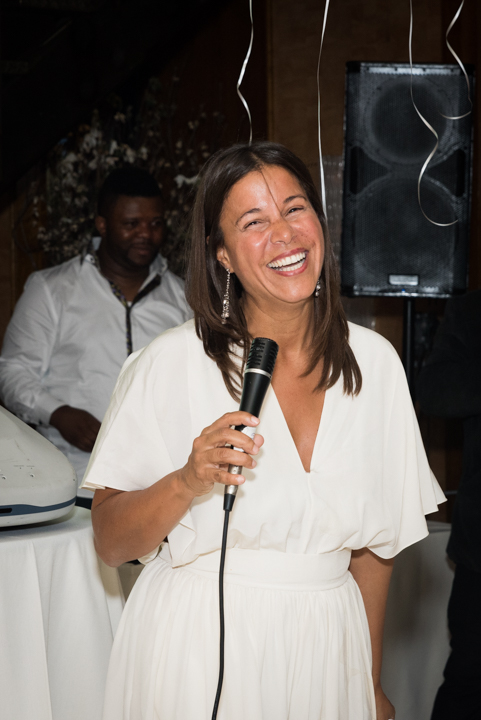 WhiteParty-70.jpg