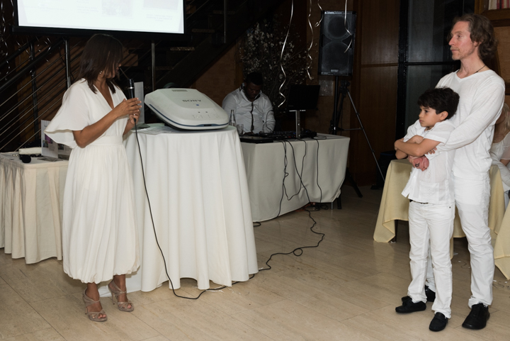 WhiteParty-67.jpg