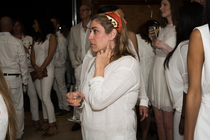 WhiteParty-64.jpg
