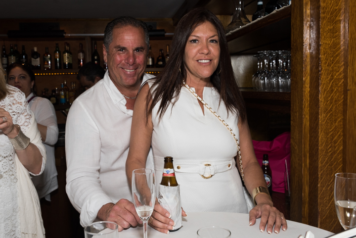 WhiteParty-63.jpg