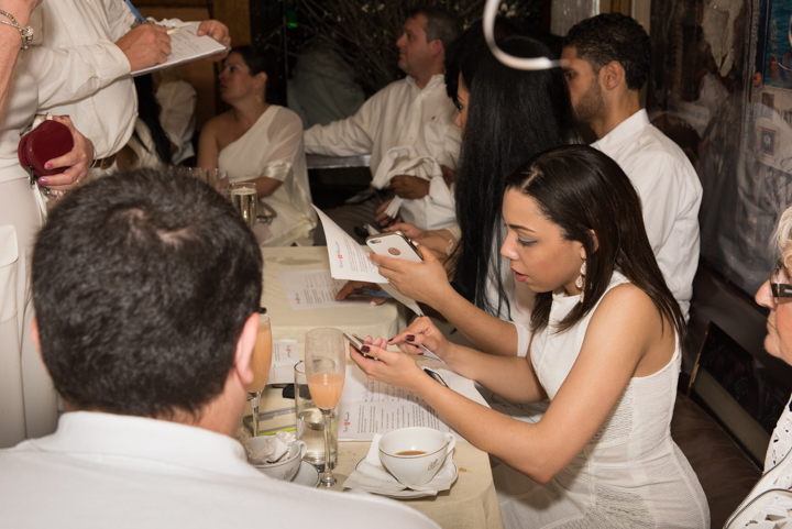 WhiteParty-58.jpg