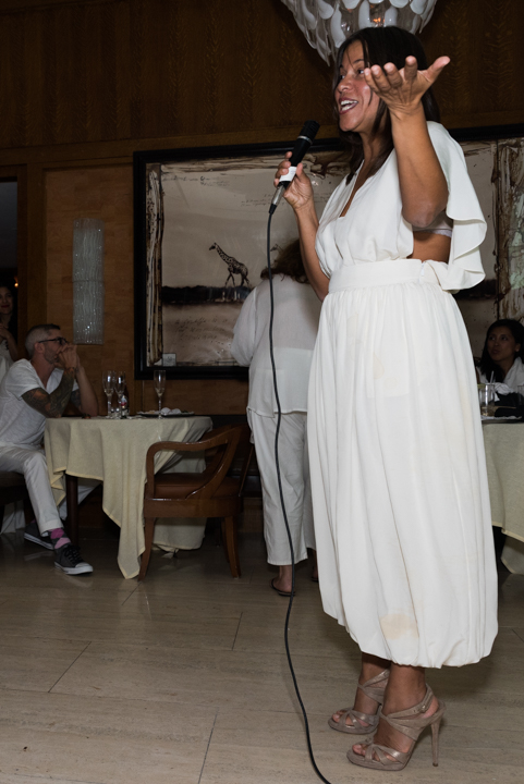 WhiteParty-55.jpg