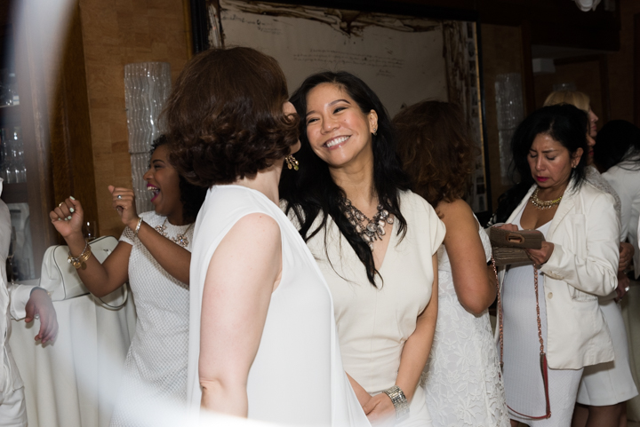 WhiteParty-48.jpg