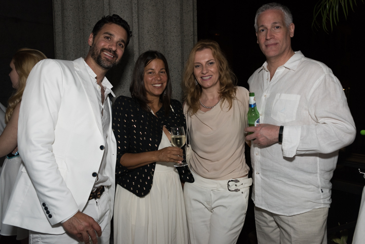 WhiteParty-40.jpg